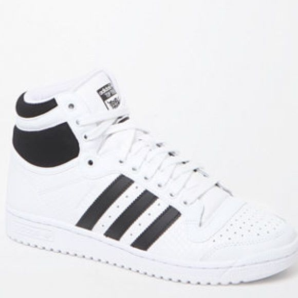 adidas high tops women adidas high tops QBEWUWI