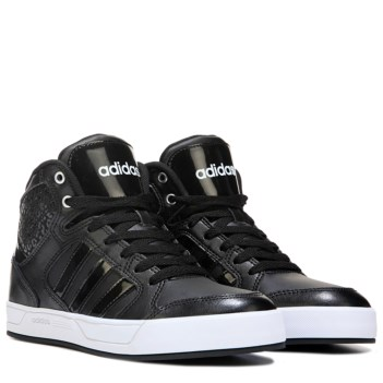 adidas high tops women adidas womenu0027s neo raleigh high top sneaker shoe FKTILAL