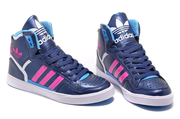adidas high tops women FPQDWSN