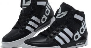 adidas high tops women top 25+ best adidas high tops ideas on pinterest | high top adidas shoes, adidas GEQHIYW