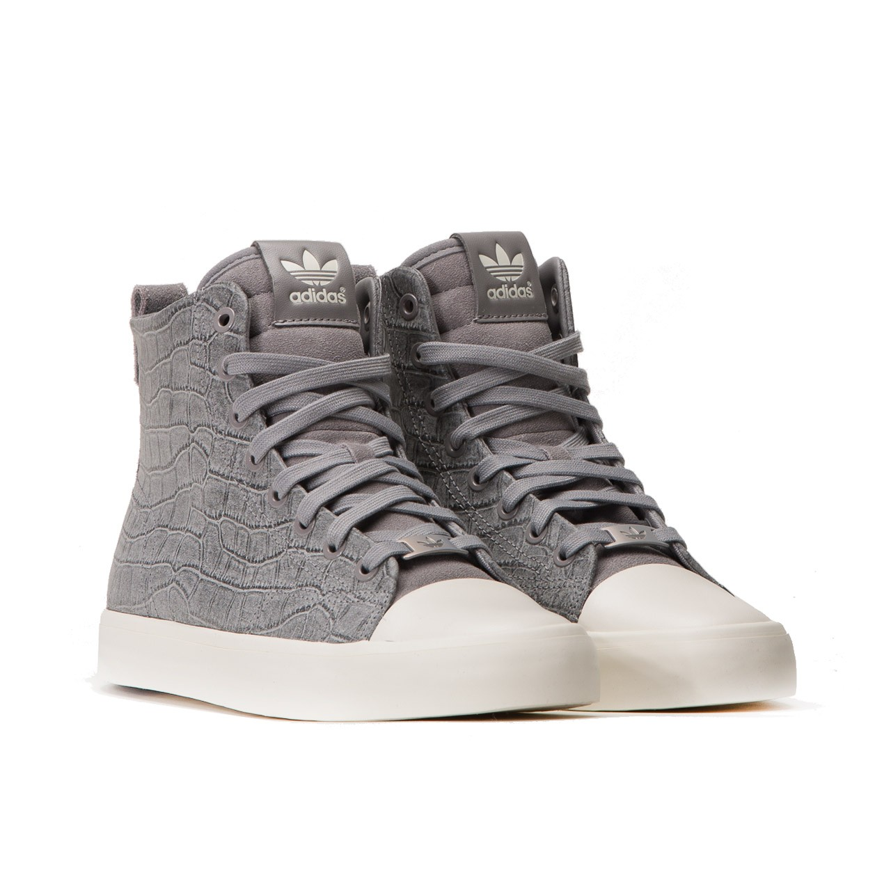 adidas honey 2.0 w (light onix / chalk white) RLWODTO