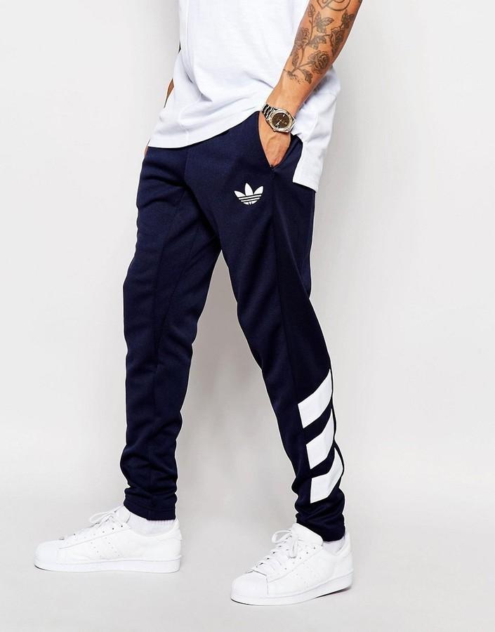 adidas joggers QQFFEZZ