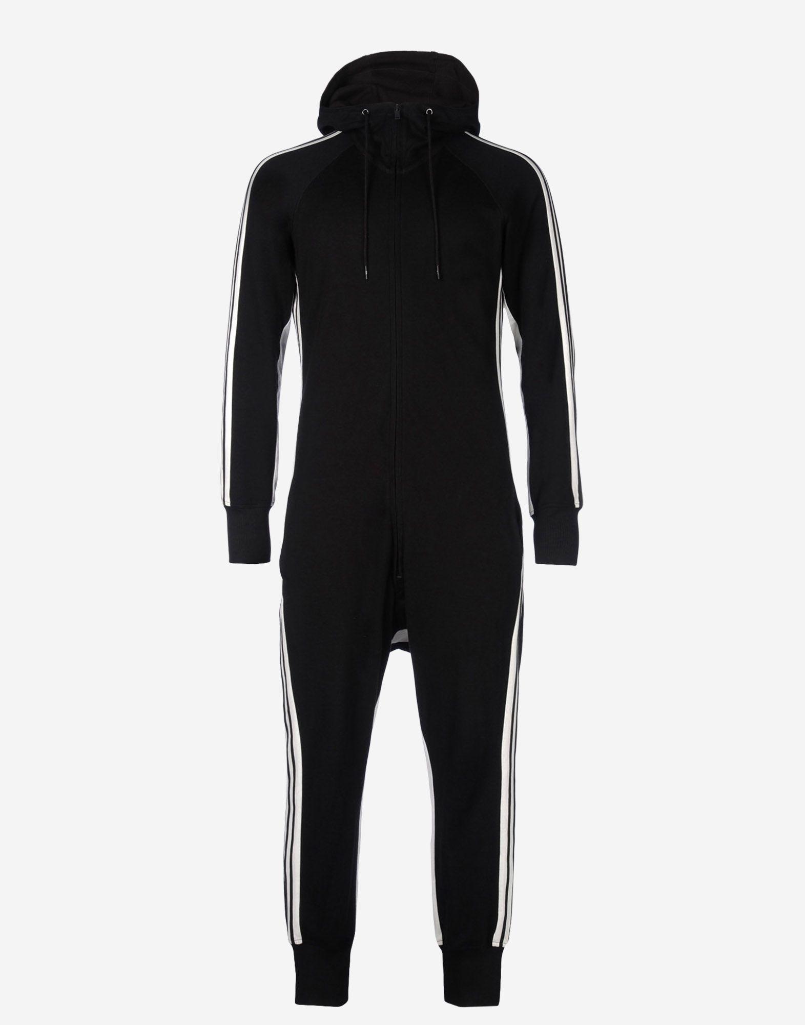 adidas jumpsuit y-3 jumpsuit pants man y-3 adidas ONFAVLO
