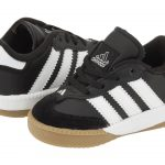 Adidas kids shoes, apparels, bags and watches!