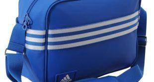 adidas messenger bag adidas | adidas enamel messenger bag | bags GEUCDVU