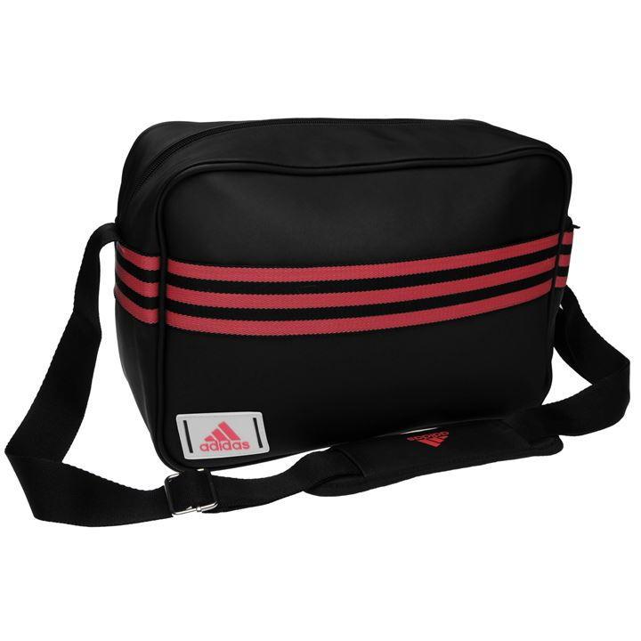 adidas messenger bag adidas | adidas enamel messenger bag small | all bags XDOSAQS