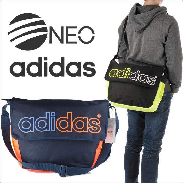 adidas messenger bag adidas shoulder bags mens ladies its adidas neo messenger  bag fashion RFTQLLG