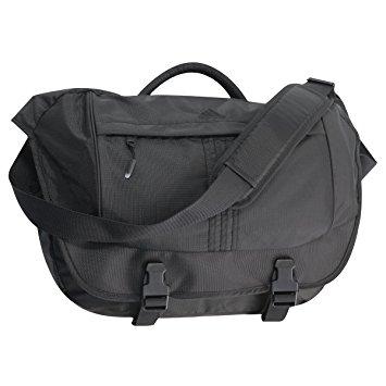 adidas messenger bag adidas tourney messenger bag,black,one size ZLEXQND