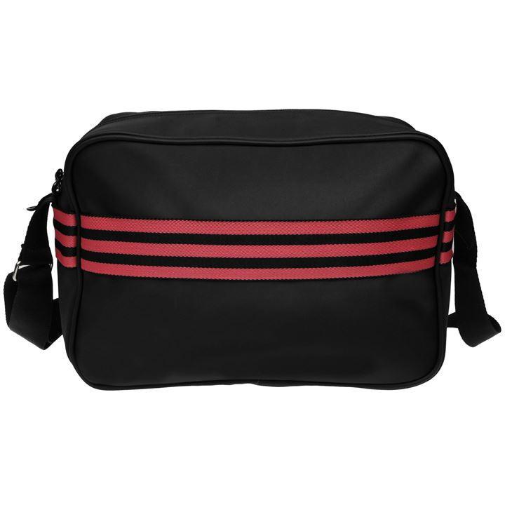 adidas messenger bag ... enamel messenger bag small. 360 view play video zoom XMMJZYL