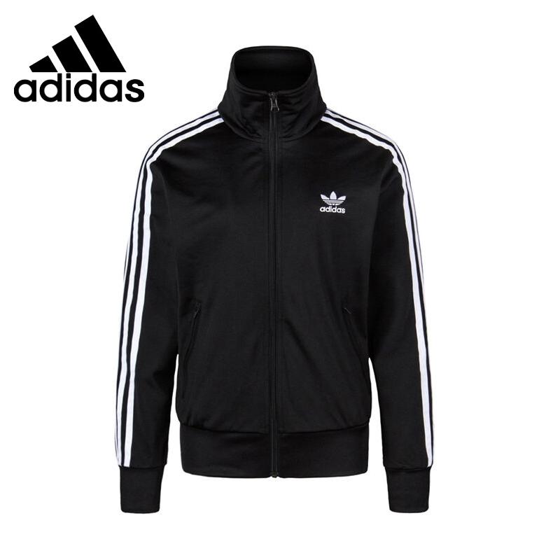 adidas originals jacket original new arrival adidas originals womenu0027s jacket windproof  sportswear(china) PJYGSKP