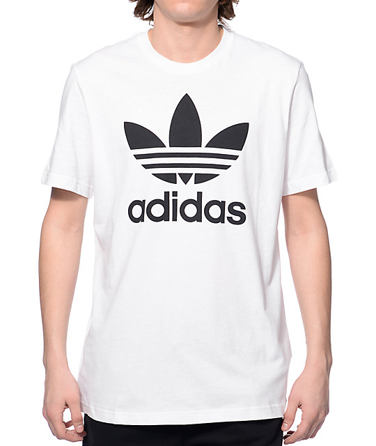 Adidas shirt – coming in different range and style!