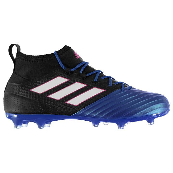 adidas soccer boots 360 view play video zoom IDRSJGC