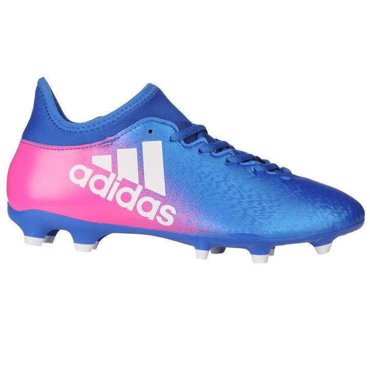 adidas soccer boots 360 view play video zoom WTNPRLB