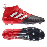 Adidas soccer boots – very light and comfortable shoes