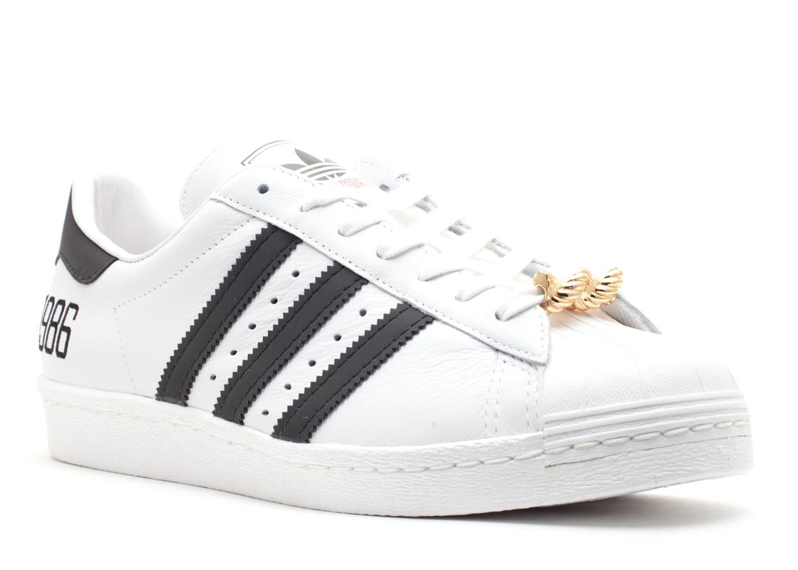 adidas superstar 80s superstar 80s my adidas  DREKNDK