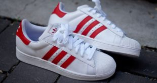 adidas superstar ii beauty u0026 youth just unveiled an elegant new superstar 80s that may never  see CCJIOMQ