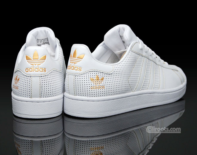 adidas superstar ii tl ... NKYALIR