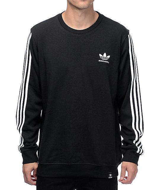 adidas sweatshirt adidas clima 2.0 crew neck sweatshirt QSRWSWB