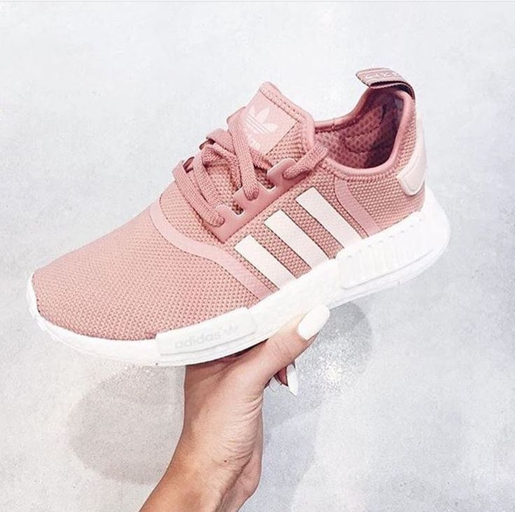 adidas womens shoes 1126 best adidas womenu0027s shoes images on pinterest | adidas shoes, adidas  women and KDBWQDL