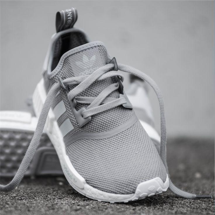adidas womens shoes adidasu0027 summer of nmd RLYASAC