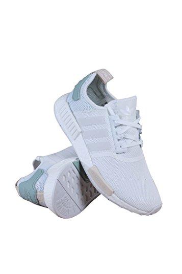 adidas womens shoes adidas womenu0027s originals nmd_r1 shoes #by3033 ... DDYUMCI