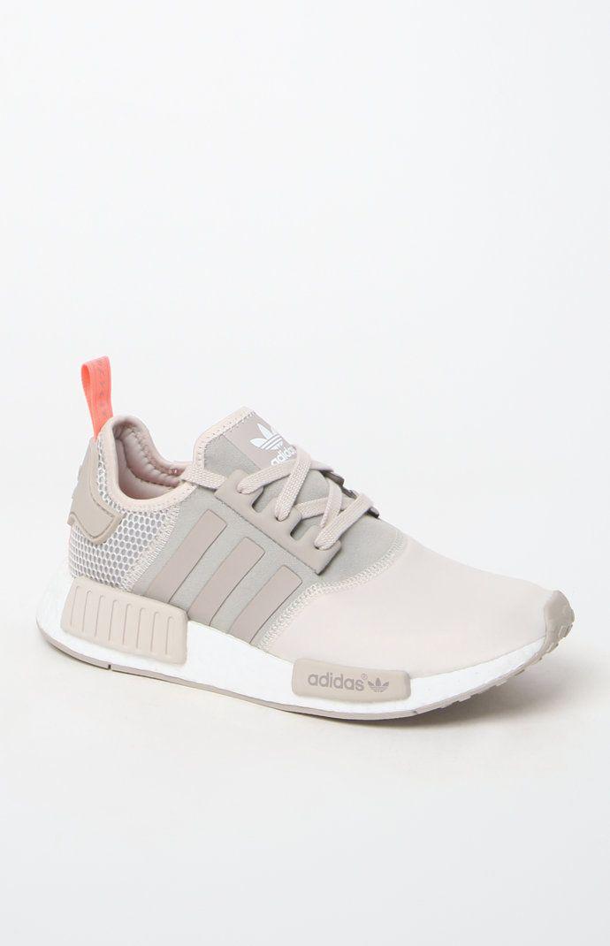adidas womens shoes luca sneaker FGFBOVK