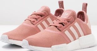 adidas womens shoes trendsetter adidas women running sport casual shoes sneakers NYLGLUJ