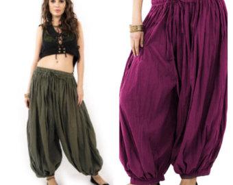 aladdin pants unisex harem pants, yoga trousers, harem pants men, harem pants, aladdin  pants UEXYCXF