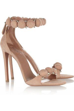alaia shoes kim kardashian shows off her slimmed down waist in a racy pvc skirt BNMBPDD