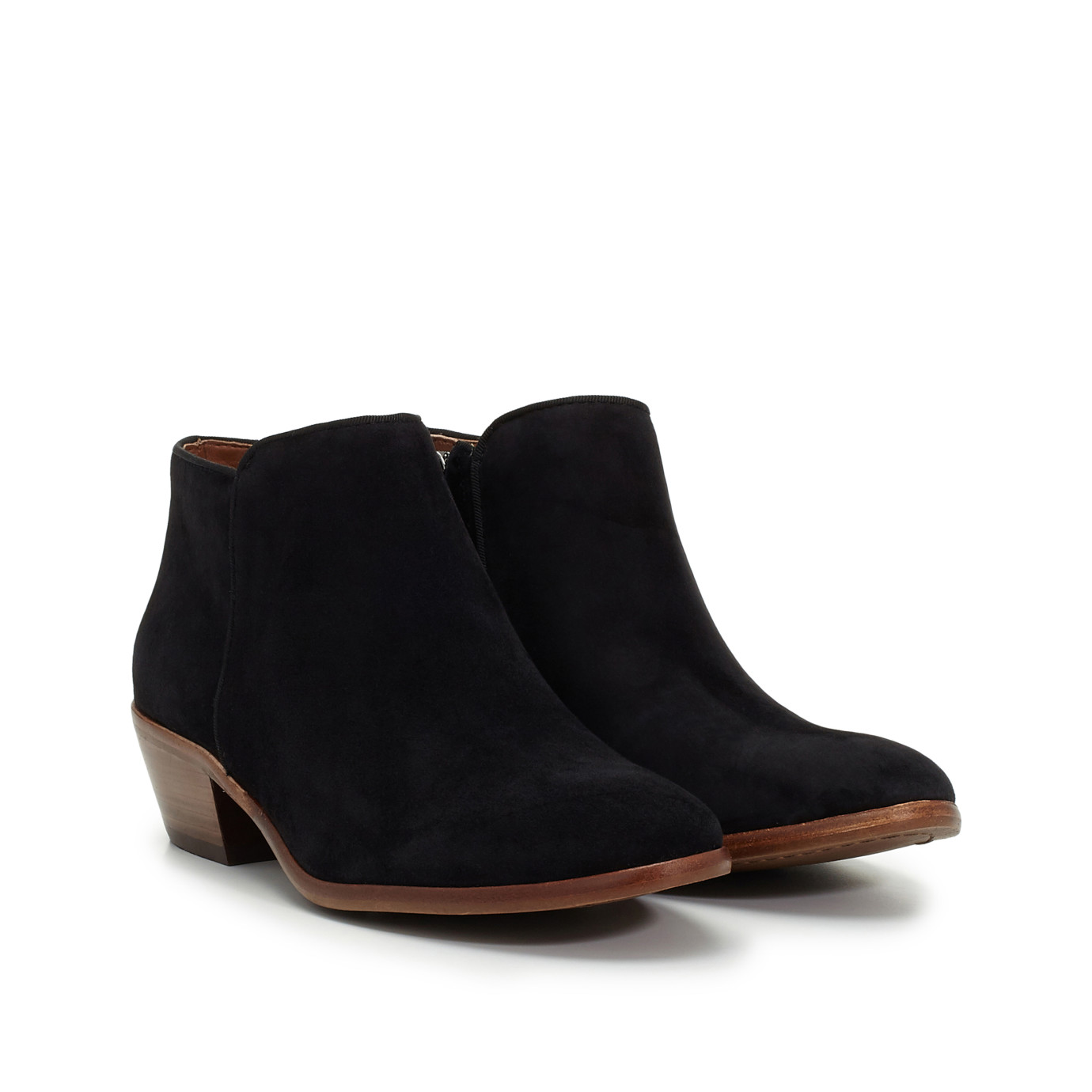 ankle boot petty ankle bootie - boots | samedelman.com PGEAFVT