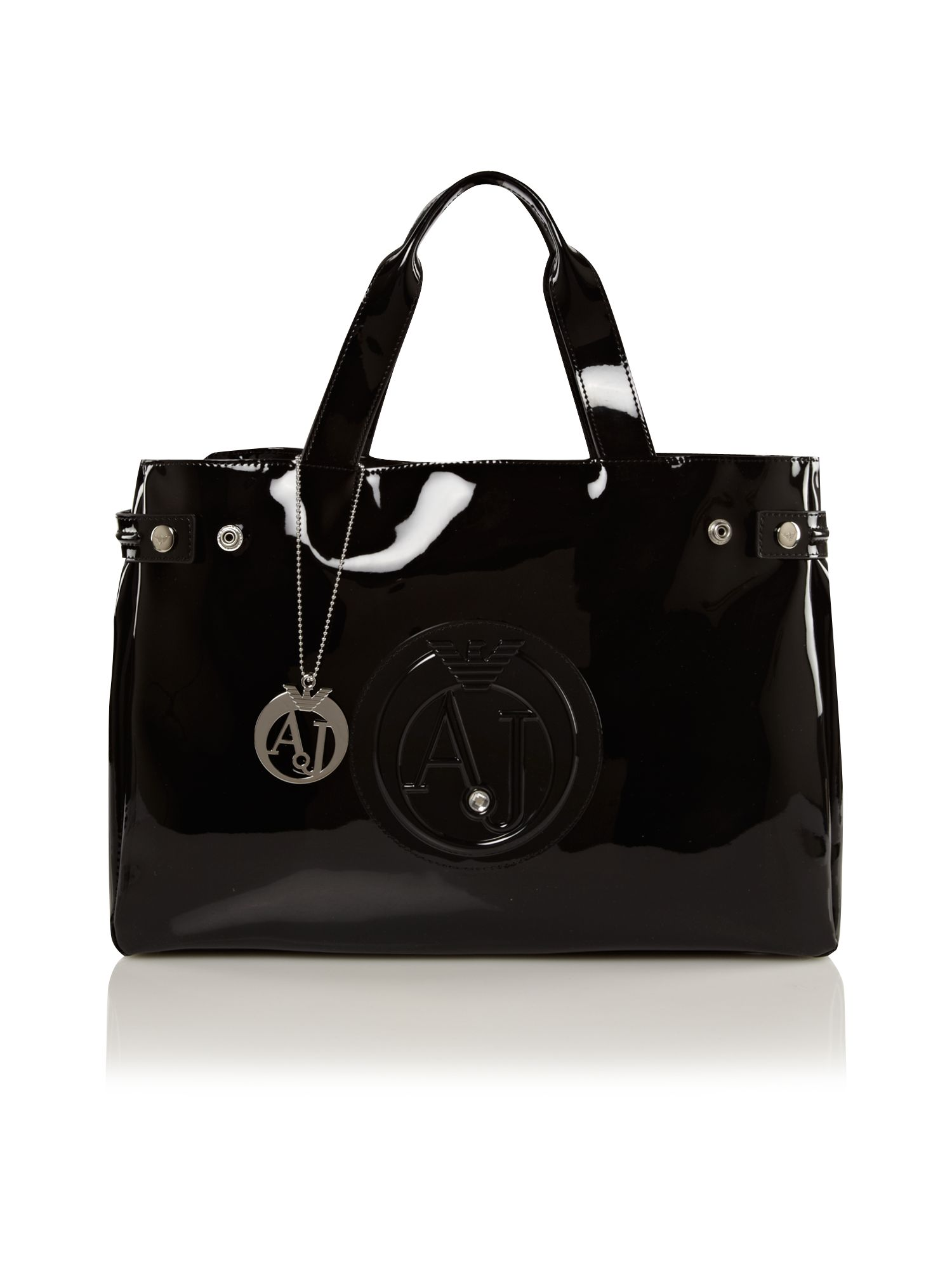 Your kind of armani bags at the best rates