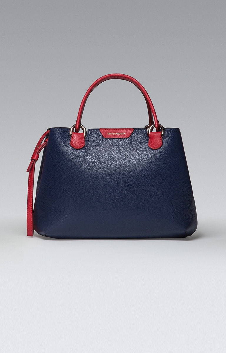 armani bags discover more ea_beverly_shopnow_blu DCYQDNZ