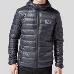 Armani jackets : the trending collection in the market