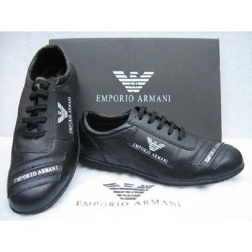 armani shoes most wanted emporio armani sneakers on sale 1007 unique,armani glasses, armani jeans sale YCIUDWJ