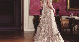 asian wedding dresses asian wedding inspiration by asian bride magazine RMMBEQA