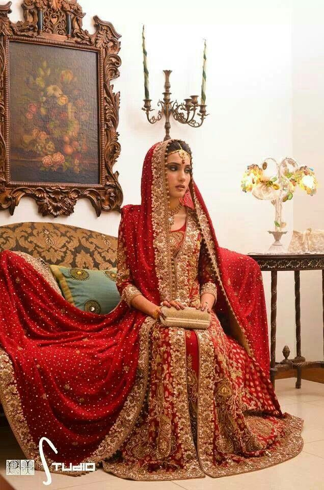 asian wedding dresses south asian pakistani bridal wedding dress UTVVLUH