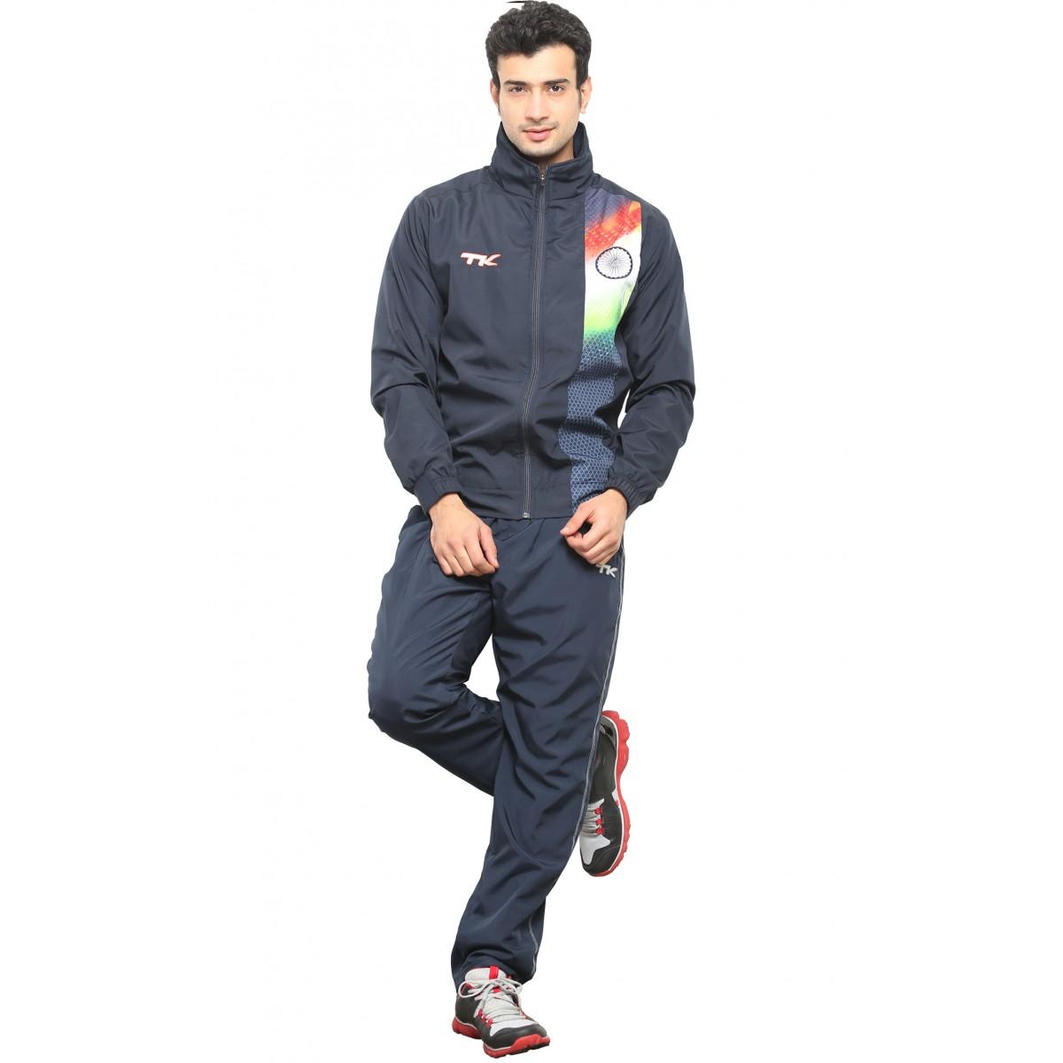 atom track suit PNCJVRB