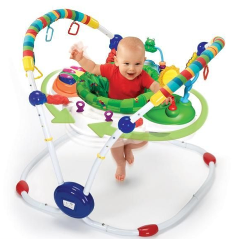 baby einstein recall · best baby jumpers VFOALWZ