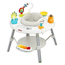 baby jumpers image of skip*hop® explore u0026 more 3-stage activity center SSNCNAF
