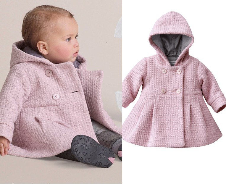 baby winter clothes PHWXIQL