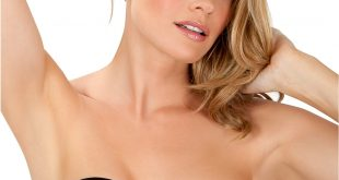 backless bra see go bare backless strapless bra in black ... FTNOQMZ