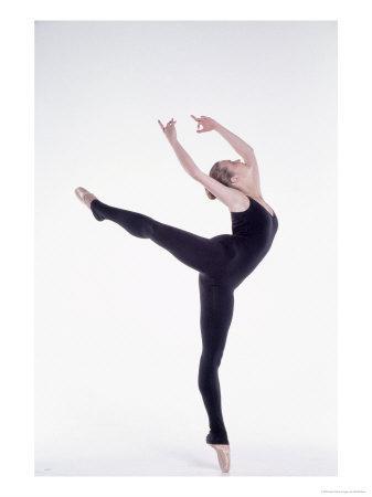 ballet clothes ballerina dancing DUHVTIR