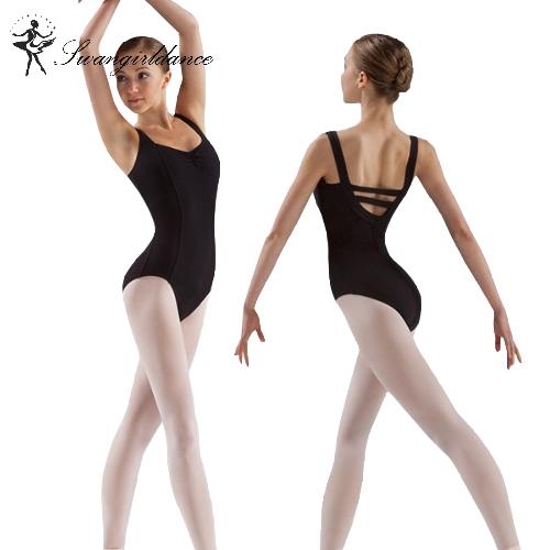 ballet clothes KCWLSAB