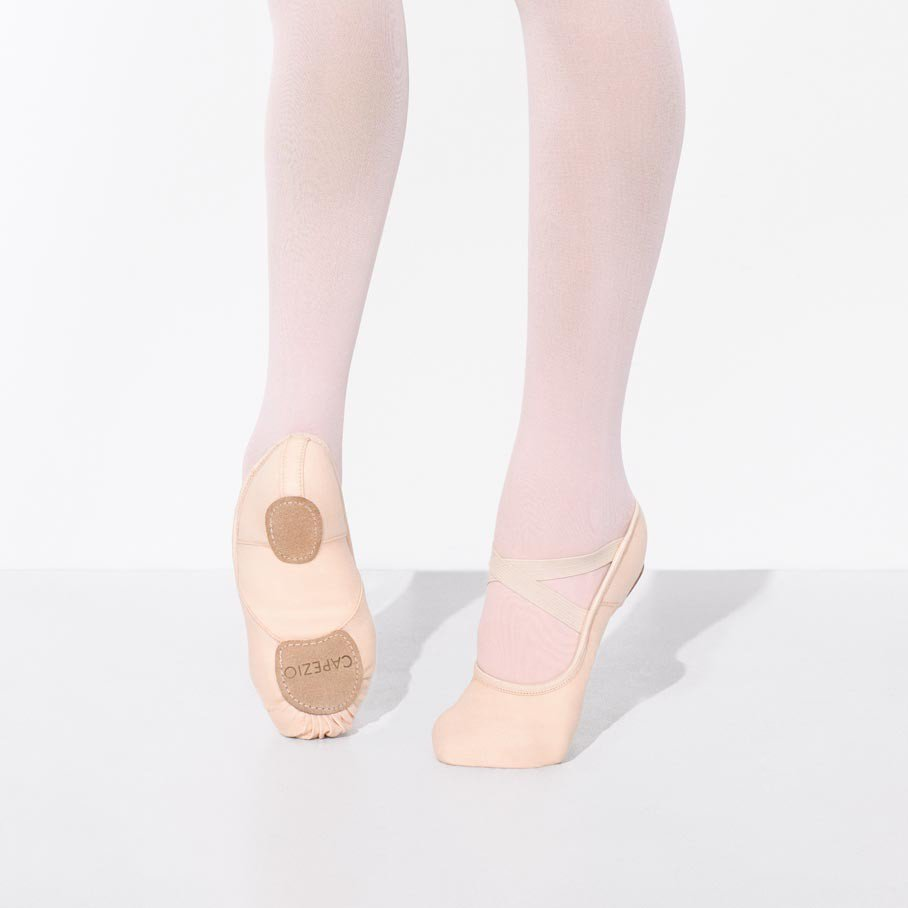 ballet shoes hanami ballet shoe - kids BOJEGQO