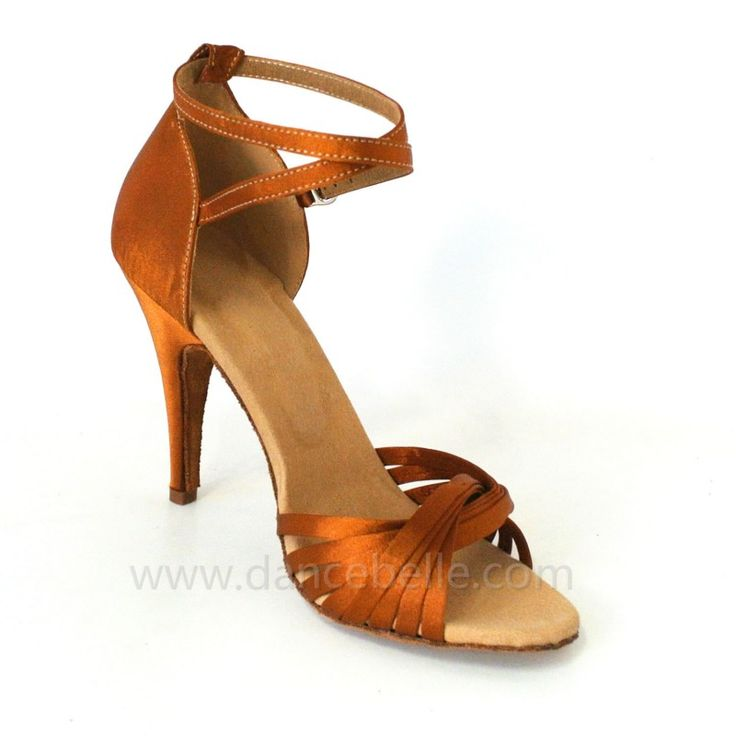 ballroom shoes ballroom dance shoes NZFIKMZ
