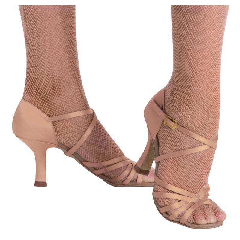 ballroom shoes capezio rosa ballroom shoe BNFGHQN