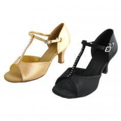 ballroom shoes danzcue \ NXQYGOP