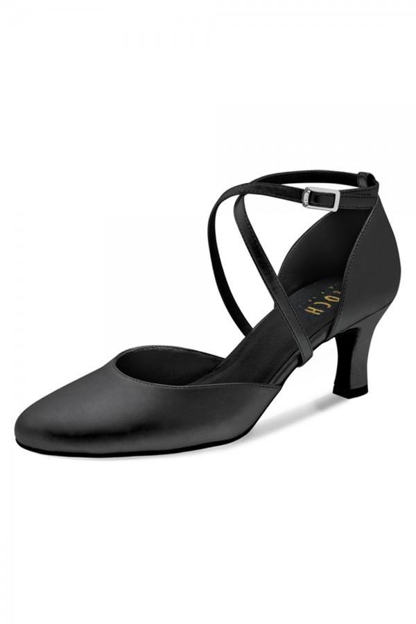 ballroom shoes image - simona womenu0027s ballroom u0026 latin shoes ... KEHLXUG