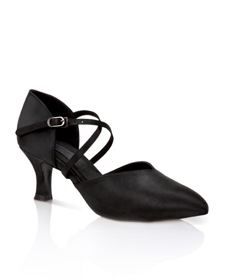 ballroom shoes jaime 2 OIAHPDG