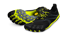 barefoot running shoes XATVCOZ